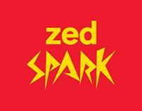 Zed Spark