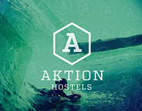 Aktion Hostels