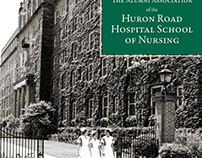 Huron Road Hospital School of Nursing
