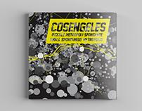 Cosengeles Small Spontaneus Metropolis