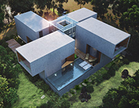Palla house - 1