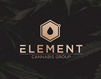 Element Cannabis Group