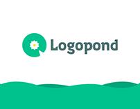 Logopond App