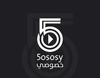 5ososy Logo