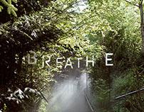 breathe.austria