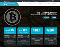royalbitinv hyip template
