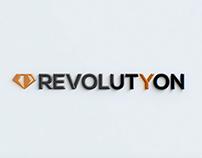 Revolutyon - What we do?