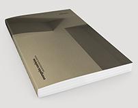 Livre d'architecture