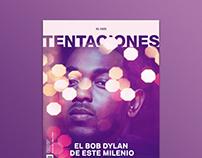 TENTACIONES nº12-mayo 2016