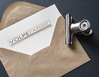 Volpe Zanini | Branding