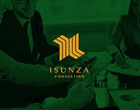 ISUNZA Consulting