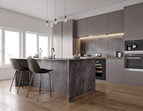 Kitchen.CGI