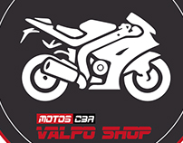 Motoscba VALPOSHOP
