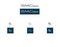 Isaac Group Logo
