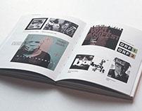 Bookdesign, Univers