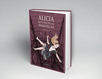EDITORIAL: Alicia en el país de las maravillas