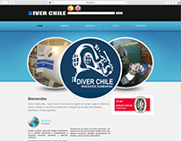 www.diverchile.cl