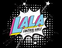 Marca logotipo