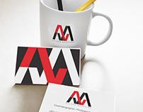 Branding - Nelson Monteiro