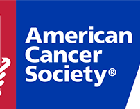 Fatal Cancer Rates Continue to Fall Among Minorities