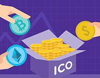 What Is an ICO in Cryptocurrency?