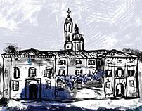 Vicolo Folletto School
