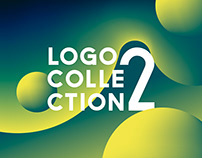 Logo collection 2