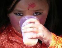 India, Darjeeling
