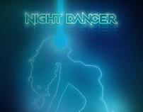 Cleeve Morris - Night Dancer