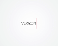 Verizon 10 GB