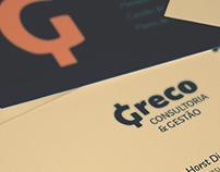 Greco Consultoria & Gestão