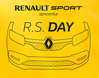 R.S. Day