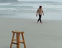 WITSANDS BEACH