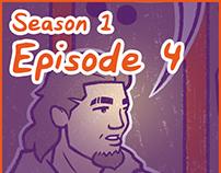 Tested: Season 1, Episode 4