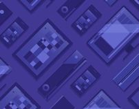 Microsoft Devices Desktop Wallpaper