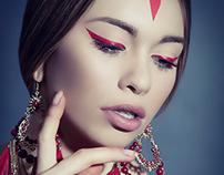 Beauty | Make-up