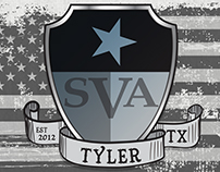 Student Veterans Association, Tyler TX Chapter