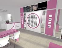 3D Shop - 6