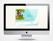 Interactive CD / Instituto Nacional de Psiquiatría