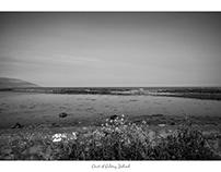 Coast of Galway, Ireland