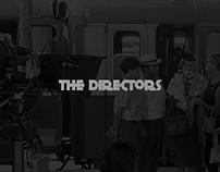 The directors magazine