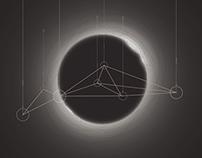 Futuro Smarthome - Identity & Website