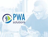 PWA Solutions