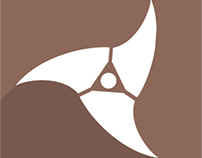 SkwadPoll Logo By Rk