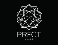PRFCT Labs