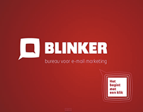 BLINKER | MERKTHEMA & MAGAZINE