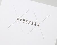 Brugmann restaurant