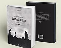 Diseño Editorial - Libro