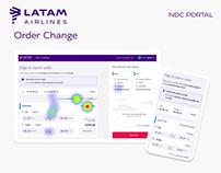 User Test Latam Indirect Channel