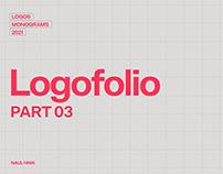 Logofolio-Part 03